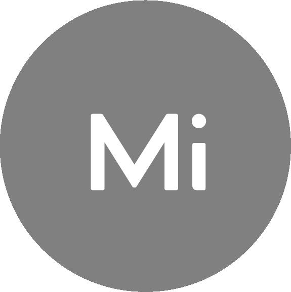 Microderm icon