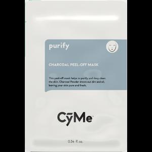 Cyme Purify mask