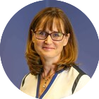 Beth COO