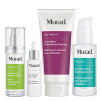 Products Murad