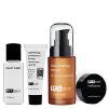 Products PCA skin
