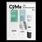 CyMe Enhanced Lip Kit