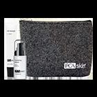 PCA SKIN Hydrating Serum and C & E Strength Kit