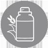 Icons Aromatherapy Detox