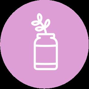 Icon Aromatherapy