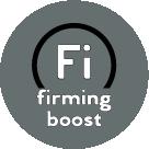 Firming Boost