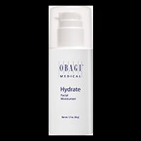 Obagi Medical Hydrate Facial Moisturizer