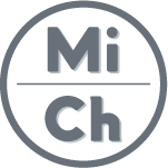 MicroDerm and Chem Icon