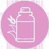 Icons Aromatherapy Base (1)