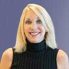 Kathy CMO