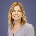 Kristin Lawyer